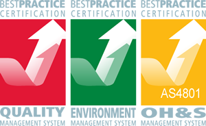 certification-badges-light