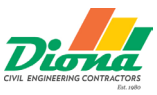 diona-logo